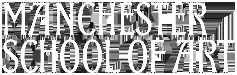 School Of Art Logo
